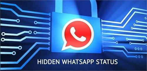 Hide-Whatsapp-Status 2(1)