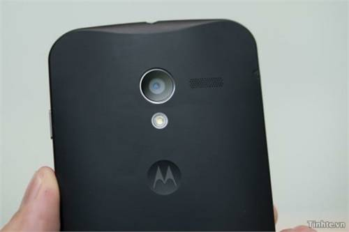 Moto X camera Clear Pixel 1(1)
