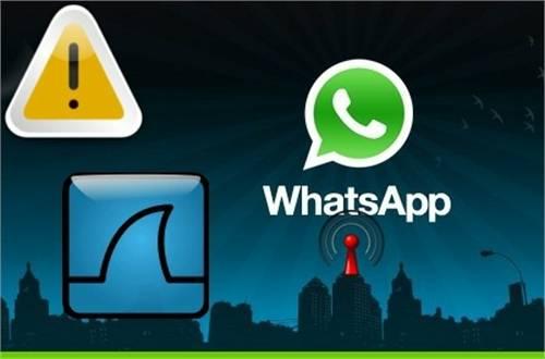 Niños WhatsApp Seguridad 2(1)