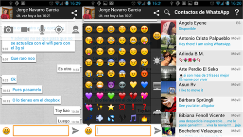 Personalizar WhatsApp 1(1)