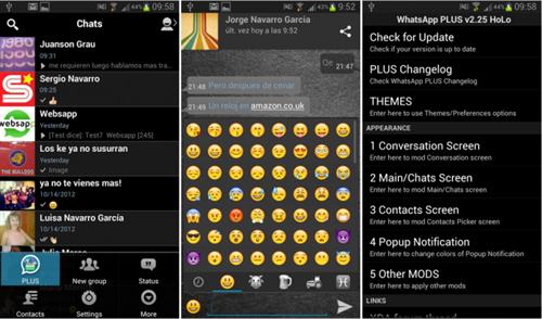 Personalizar WhatsApp 2(1)