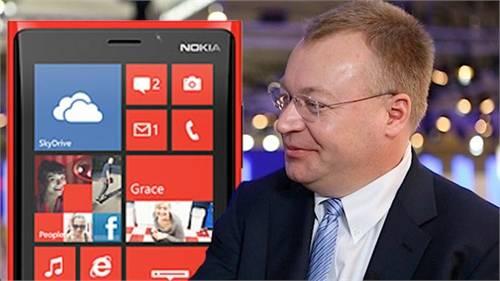 Phablet Nokia 1(1)