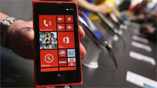 Phablet Nokia 2(1)