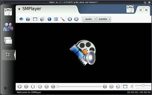 SMPlayer 1(1)