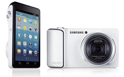 Samsung Galaxy 16MP 1(1)