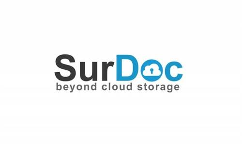 SurDoc 1(1)