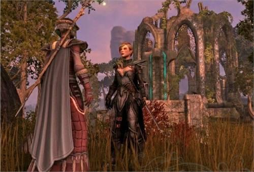 The Elder Scrolls Online 2(1)