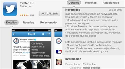 Twitter conversaciones 2(1)