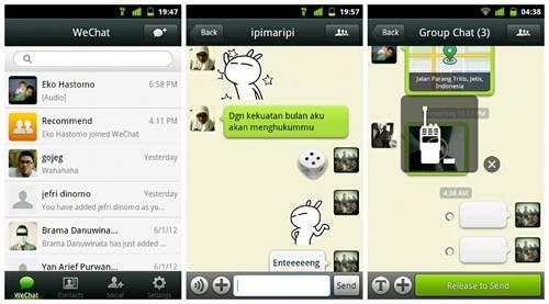 WeChat 2(1)