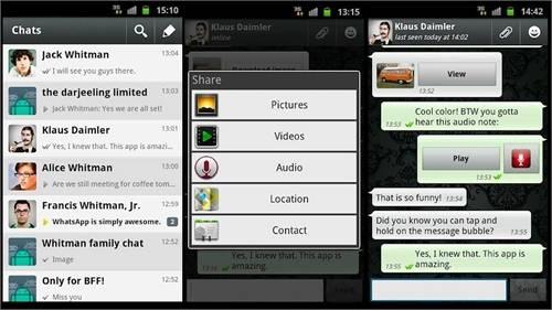 WhatsApp actualización 1(1)