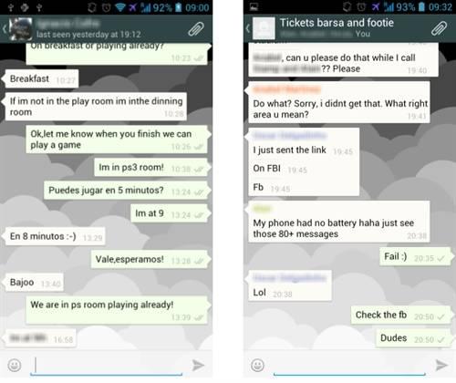WhatsApp actualización 2(1)