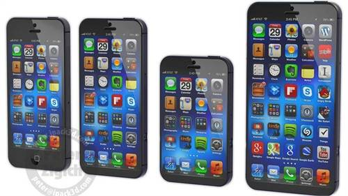 iPhablet iPhone 6 1(1)