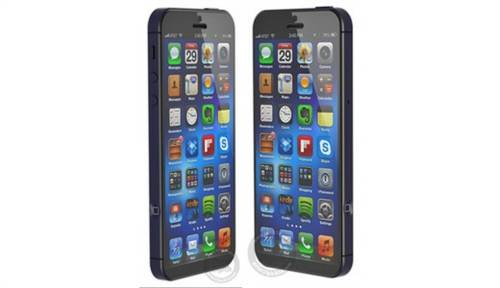 iPhablet iPhone 6 2(1)