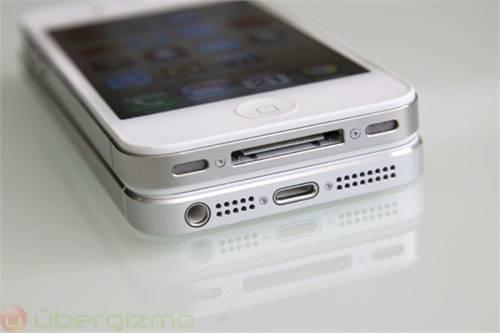 iPhone 5S 12MP 1(1)
