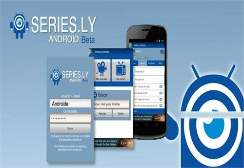 series.ly android 1(1)