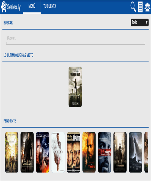 series.ly android 2(1)