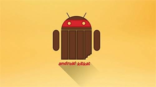 Android KitKat 2(1)