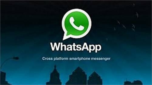 Ansa WhatsApp 2(1)