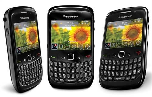 BlackBerry 2(1)