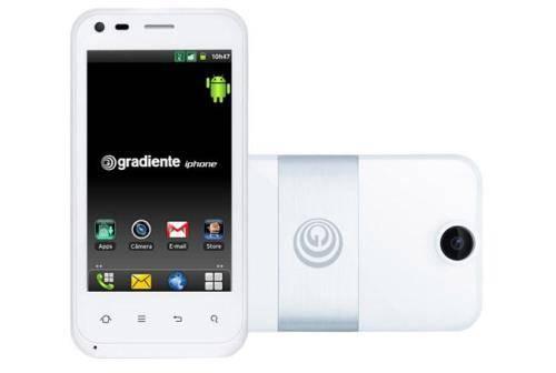 Brasil iPhone 2 (500x200)