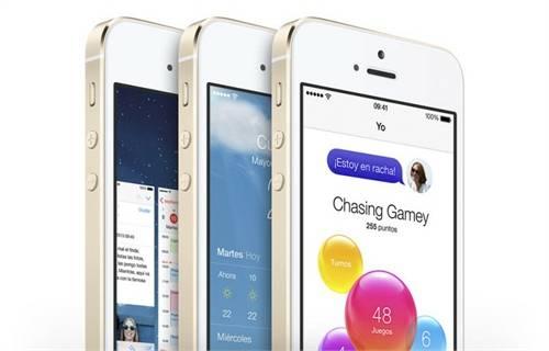 Costo iPhone 5C 1(1)