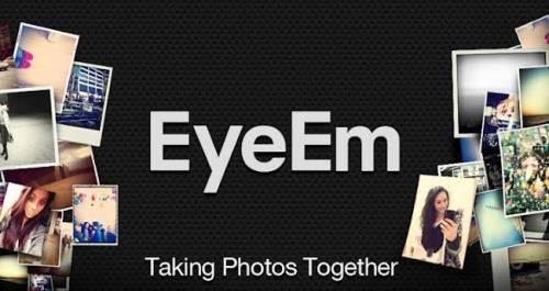 EyeEm 1 (500x200)