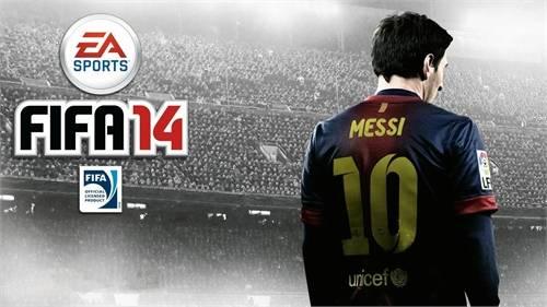 FIFA 14 1(1)
