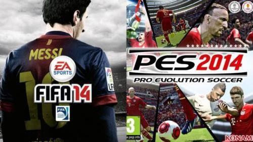 FIFA 2014 PES 2014 1 (500x200)