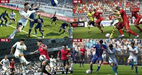 FIFA 2014 PES 2014 2 (500x200)