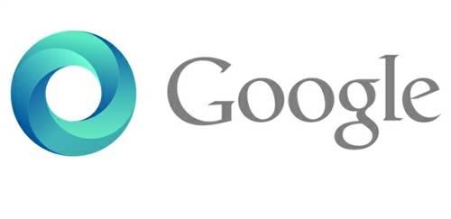 Google Currents 1(1)