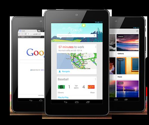 Google Nexus 7 4G 1(1)
