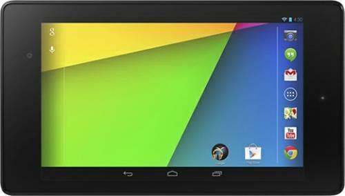 Google Nexus 7 4G 2(1)