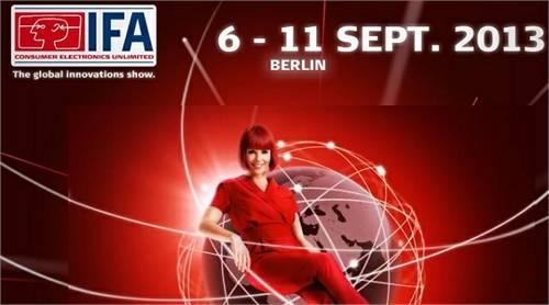 IFA 2013 1(1)