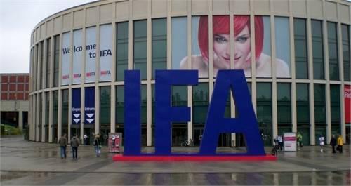 IFA 2013 2(1)