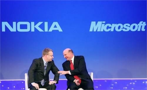 Microsoft Nokia 1(1)