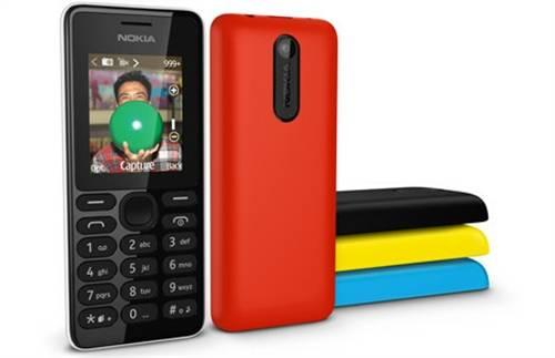 Nokia 108 1(1)