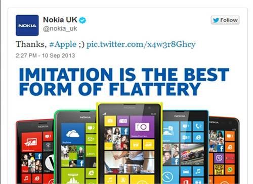 Nokia Apple 1(1)