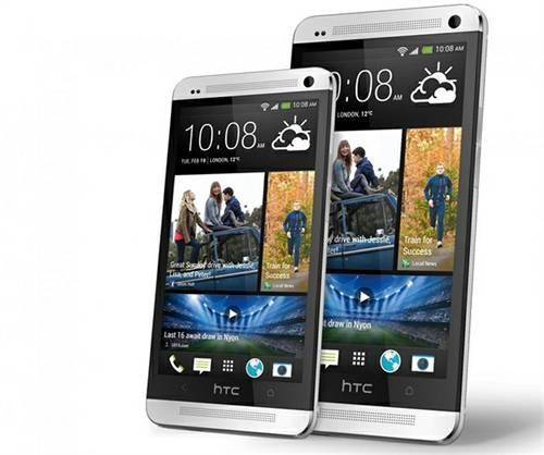 Nokia Apple 2(1)