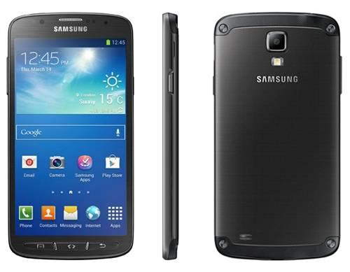 Samsung Galaxy S4 Active 1(1)