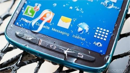Samsung Galaxy S4 Active 2(1)