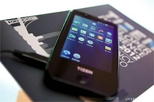 Samsung Tizen 2(1)