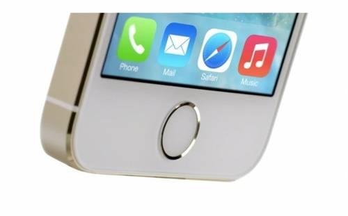 Sensor iPhone 5S 2(1)