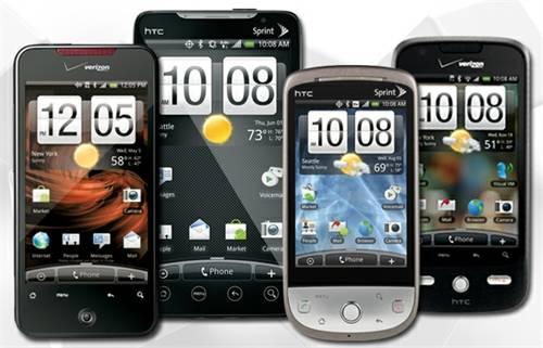 Smartphones Android España 1(1)