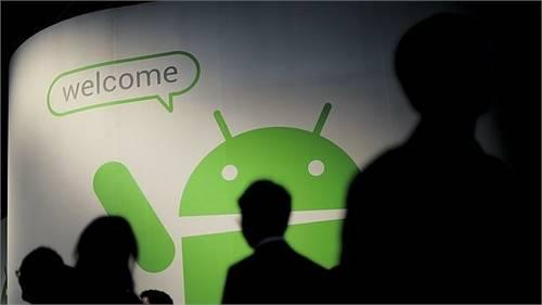 Smartphones Android España 2(1)
