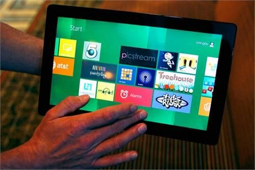 Vulnerabilidades Windows 1(1)