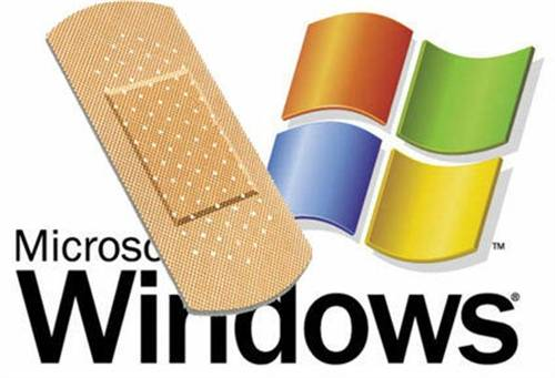 Vulnerabilidades Windows 2(1)