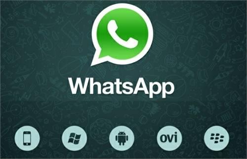 WhatsApp 1(1)