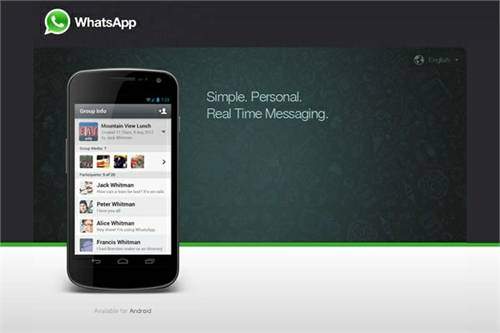 WhatsApp Friend Finder 1(1)