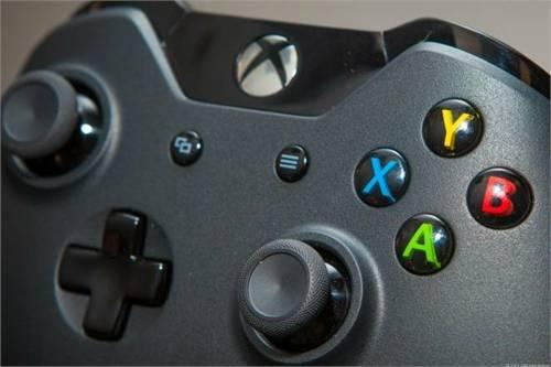 Xbox One discos externos 1(1)