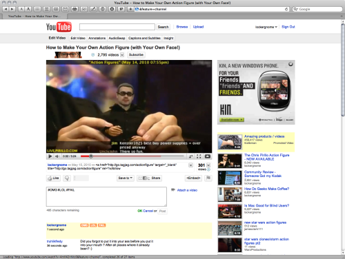 YouTube trolls 1 (500x200)